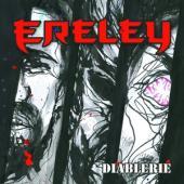 Ereley - Diablerie
