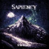 Sapiency - For Those Who Never Rest