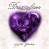 Dreamslave - Rest In Phantasy