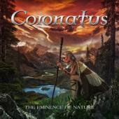 Coronatus - Eminence Of Nature (2CD)