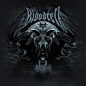 Bloodred - Raven'S Shadow