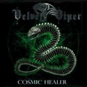 Velvet Viper - Cosmic Healer