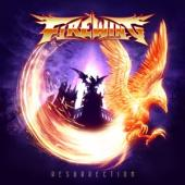Firewing - Resurrection