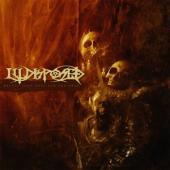 Illdisposed - Reveal Your Soul For The Dead (LP)