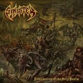 Sinister - Deformation Of The Holy Realm (LP)