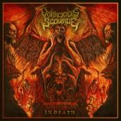 Voracious Scourge - In Death (LP)