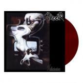 Atrocity - Hallucinations (Oxblood Vinyl) (LP)