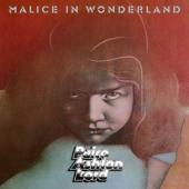 Paice/ashton/lord - Malice In Wonderland