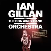Gillan, Ian - Contractual Obligation #2 (Live In Warsaw) (2CD)