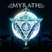 Myrath - Shehili