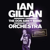 Gillan, Ian - Contractual Obligation #3 (Live In St. Petersburg) (3LP)
