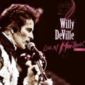Deville, Willy - Live At Montreux 1994 (2LP)