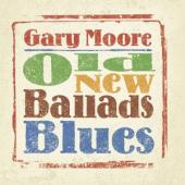 Moore, Gary - Old New Ballads Blues (2LP)