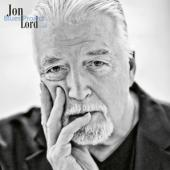 Lord, Jon - Blues Project - Live