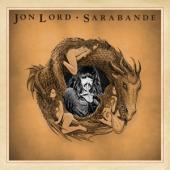 Lord, Jon - Sarabande (LP)