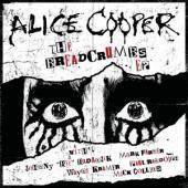 Cooper, Alice - Breadcrumbs (12INCH)