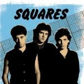 Squares - Best Of The Early 80'S Demos (LP)