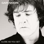 Moore, Gary - Close As You Get (2LP)