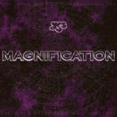 Yes - Magnification (2LP)