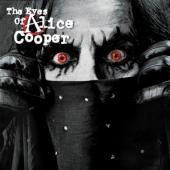 Cooper, Alice - Eyes Of Alice Cooper (LP)