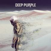 Deep Purple - Whoosh! (3LP)