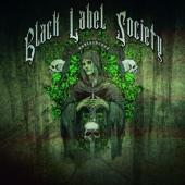 Black Label Society - Unblackened (3CD)