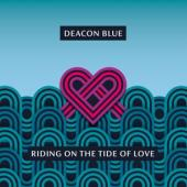 Deacon Blue - Riding On The Tide Of Love (LP)