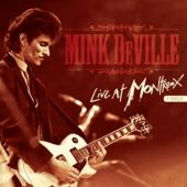 Mink Deville - Live At Montreux 1982 (2CD)