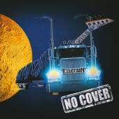 Ellefson - No Cover (David Ellefson'S (Megadeth) Solo Project) (2CD)