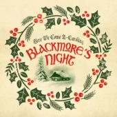 Blackmore'S Night - Here We Come A-Caroling (Green Vinyl) (12INCH)