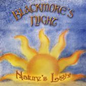 Blackmore'S Night - Nature'S Light (2CD)