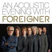 Foreigner - An Acoustic Evening With Foreigner