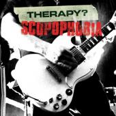 Therapy? - Scopophobia - Live In Belfast (2CD)