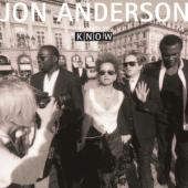 Anderson, Jon - More You Know