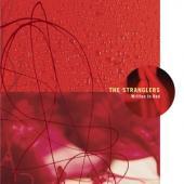 Stranglers - Written In Red