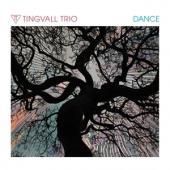 Tingvall - Trio Dance (LP)