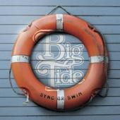 Big Tide - Sync Or Swim (LP)