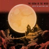 Room In The Wood - We'Re The Martians, Now (LP)