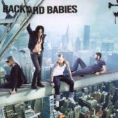 Backyard Babies - Backyard Babies