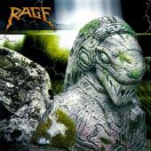 Rage - End Of All Days (2CD)