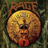 Rage - Xiii (2LP)