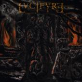 Lvcifyre - Sacrament (LP)