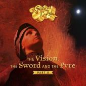 Eloy - Vision, The Sword And The Pyre (Part Ii)