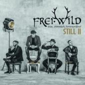 Frei.Wild - Still Ii
