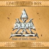 Axxis - Best Of Emi-Years (3CD)