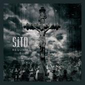 S.I.T.D - Requiem X