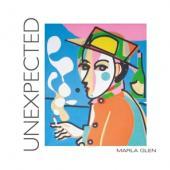 Glen, Marla - Unexpected (LP)