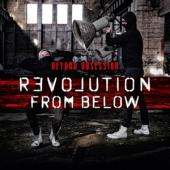 Beyond Obsession - Revolution From Below