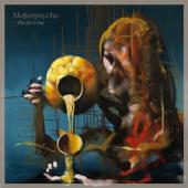 Motorpsycho - The All Is One (2LP)