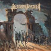 Slaughterday - Ancient Death Triumph (LP)